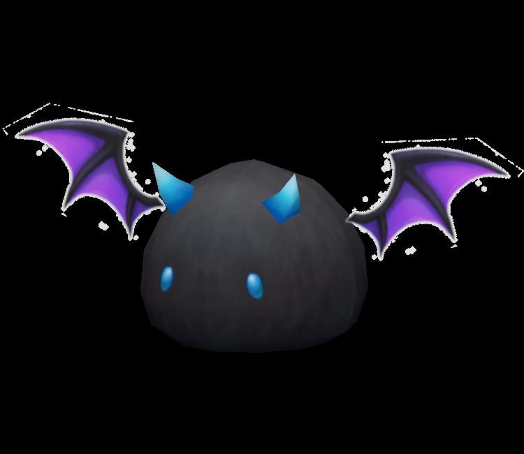 Devilmon