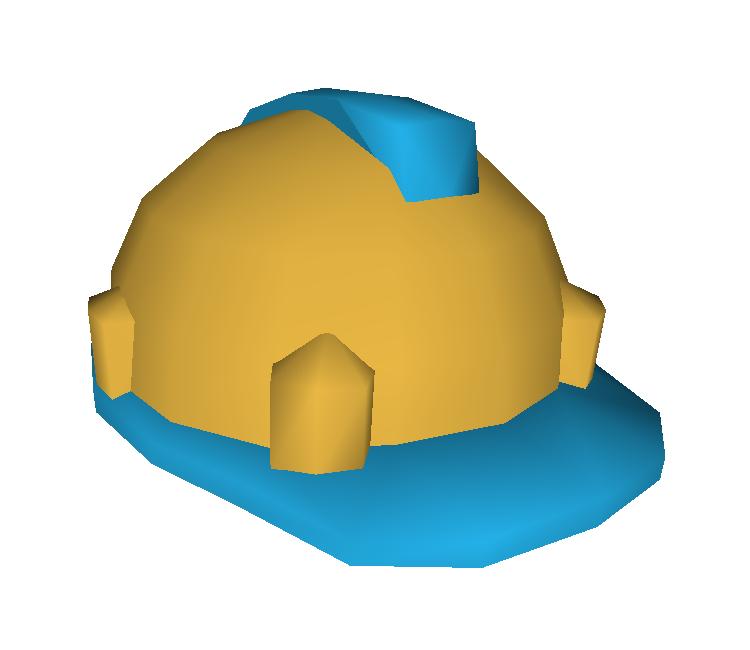 pc    computer - roblox - builder u0026 39 s club helmet