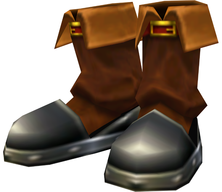 ba3e2d227315 List of Synonyms and Antonyms of the Word  Zelda Boots