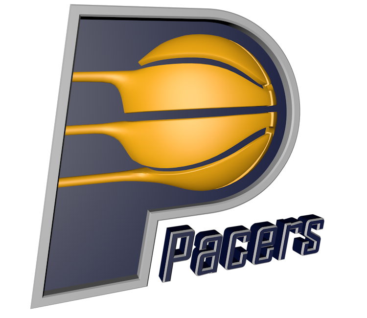 Pc computer nba 2k16 indiana pacers the models resource download zip archive voltagebd Gallery