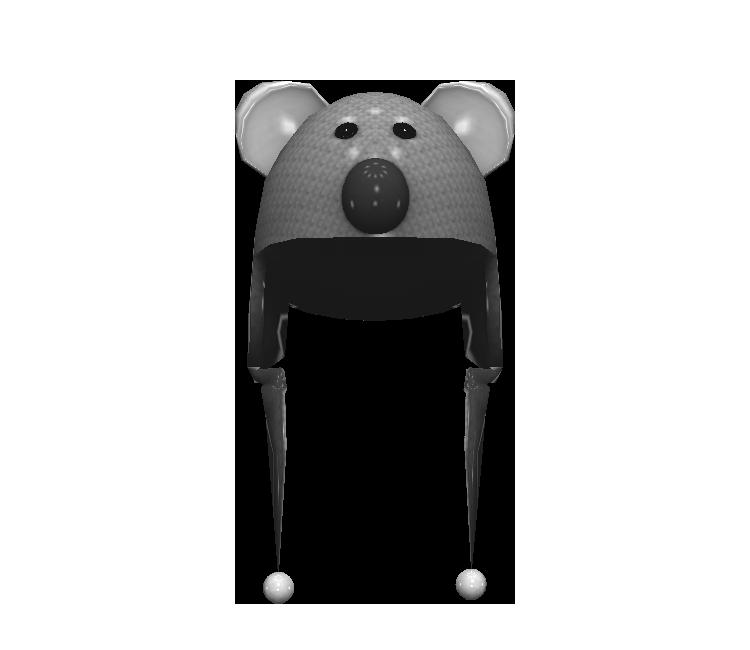 pc    computer - roblox - kuddle e  koala