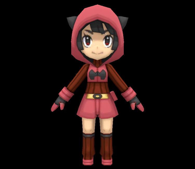 3ds Pok 233 Mon Omega Ruby Alpha Sapphire Zinnia Team