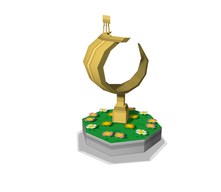 Ds Dsi Pokemon Black White Driftveil City Statue The Models Resource More importantly, its ports are used by freighters and fishing boats that import and export goods such as vegetables in and out of unova. white driftveil city statue