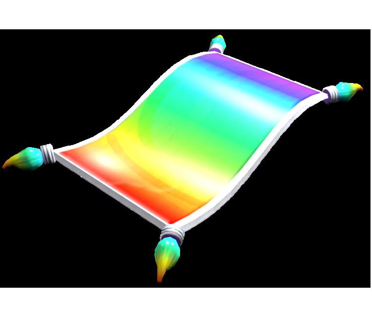 Rainbow Magic Carpet Roblox Carpet Vidalondon