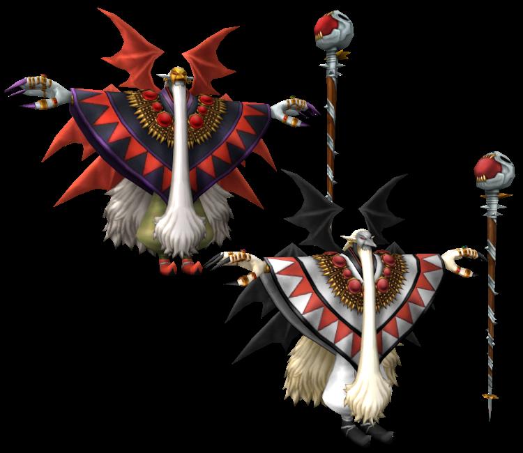 Mobile - Digimon Links...