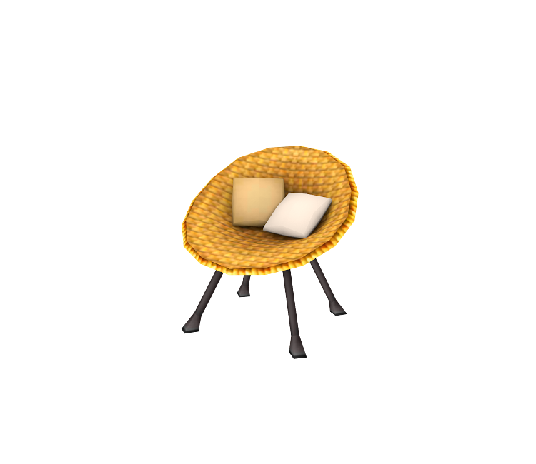 basket chair from b en chairs architonic by blf gaber product