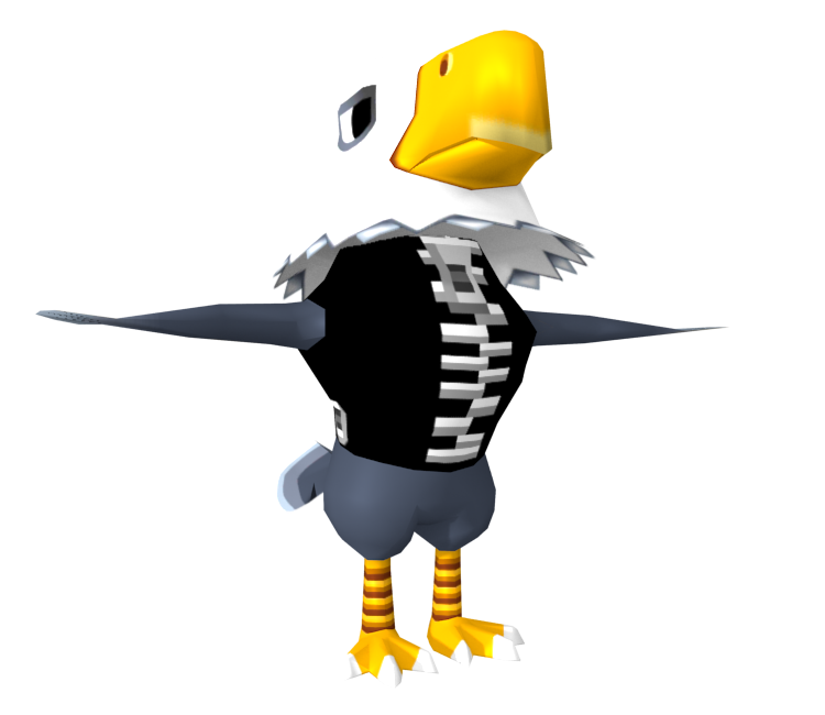 Apollo animal crossing Images Download Zip Archive The Models Resource Mobile Animal Crossing Pocket Camp Apollo The Models Resource