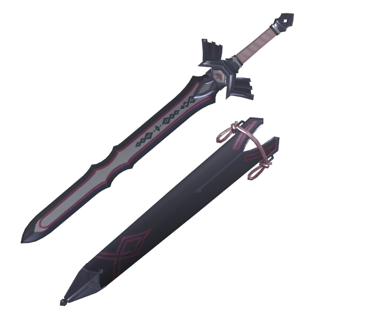 Download Zip Archive
