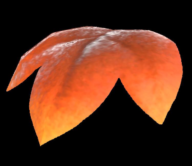 Nintendo Switch Animal Crossing New Horizons Maple Leaf The