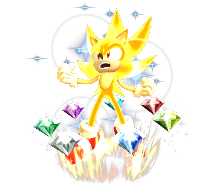 wii super smash bros brawl super sonic trophy the models resource