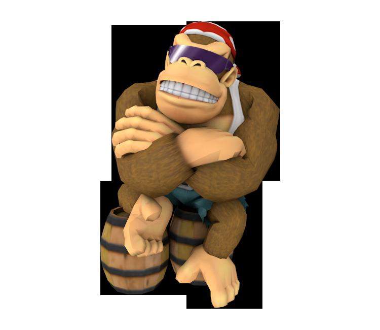 Nintendo Download Super Smash Bros