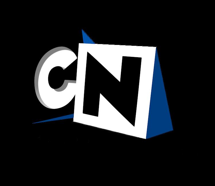 Custom Edited Cartoon Network Customs Cartoon Network Logo