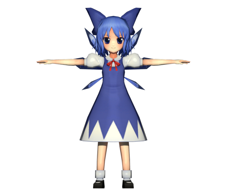 how to download touhou sky arena