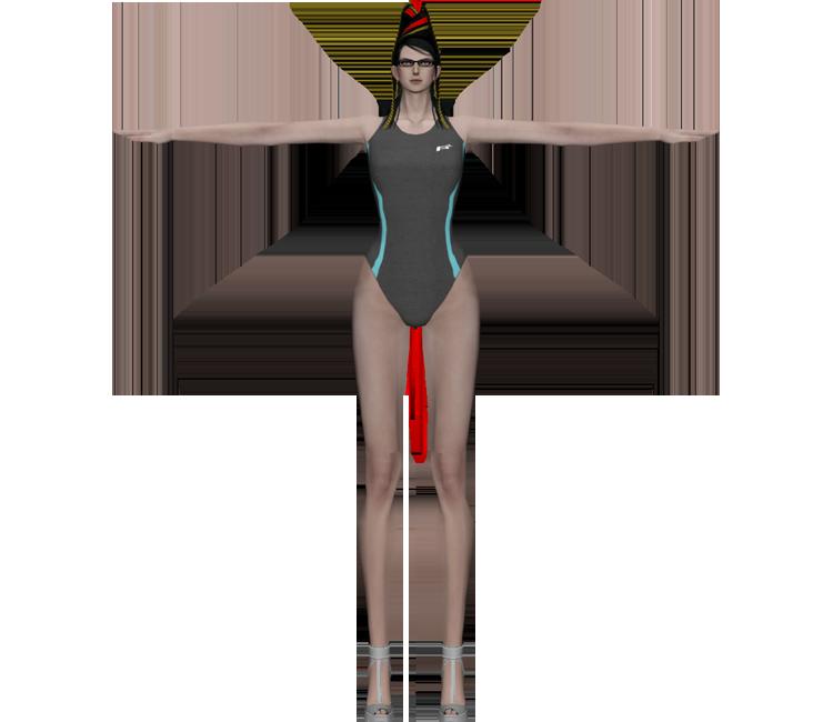 Dressed to tease bondage