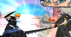 Bleach: Versus Crusade