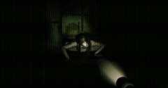JU-ON: The Grudge - Haunted House Simulator