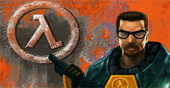 Half-Life Customs