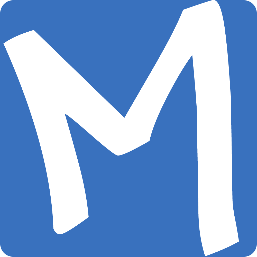 www.models-resource.com