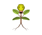 069 - Bellsprout