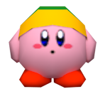 Kirby (Link)