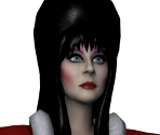 Elvira (Holiday)