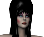Elvira (Swimsuit)
