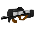 RC-P90