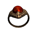 Wizzro's Rings