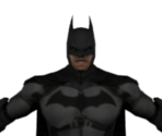 Batman (Arkham Origins)