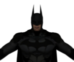 Batman (Arkham Knight)