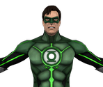 Green Lantern (Injustice)
