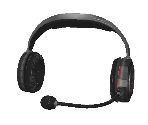 Deluxe Game Headset