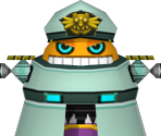 Admiral Jelly