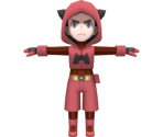 Team Magma Grunt (Male)