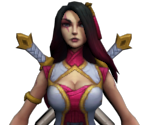 Katarina (Warring Kingdoms)
