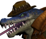 Renekton (Outback)