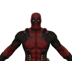 Deadpool (Default)
