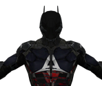 Arkham Knight (Injustice)
