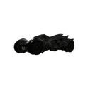 Batmobile (Arkham Knight)