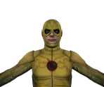 Reverse Flash (Metahuman)
