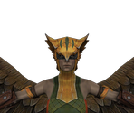 Hawkgirl (Injustice)