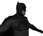 Batman (Dawn Of Justice)