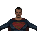 Superman (Dawn Of Justice)