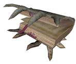 Monster Book of Monsters