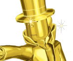 Golden Layton