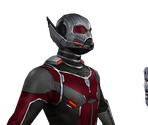 Antman (Civil War)