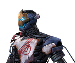 Ultron (Mark I)