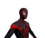 Spider-Man (Ultimate)