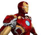 Iron Man (Age Of Ultron)
