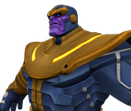 Thanos (Current)